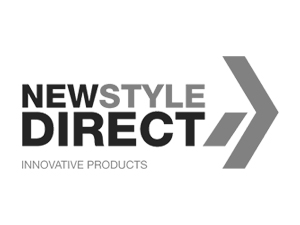 New Style Direct