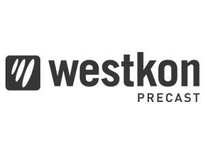 Westkon