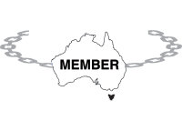 Australian Security Industry Association
